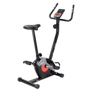 Träningscykel - Magnetisk (M6120) svart-orange