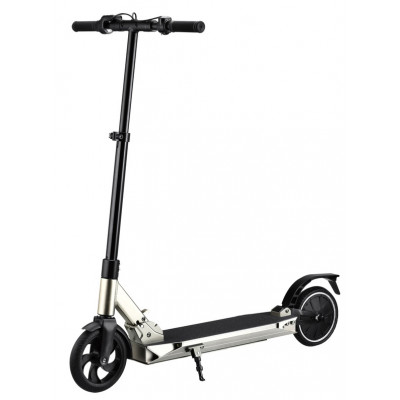 Elscooter - 350W