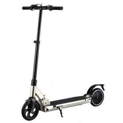 Elsparkcykel - 350W (med fjärding)