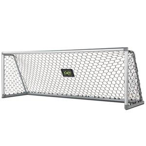 Fotbollsmål Scala -300 x 100 cm