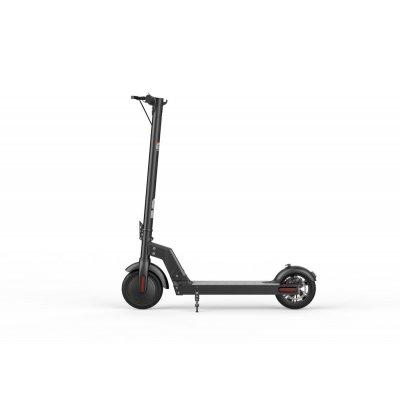 Elsparkcykel HP-I21 - 300W