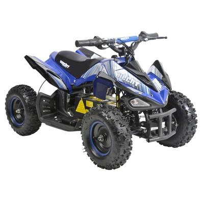Mini-fyrhjuling - 800W