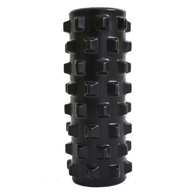 Foam Roller 31,5 cm - Olika färger