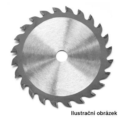 Cirkelsågblad, 185 mm