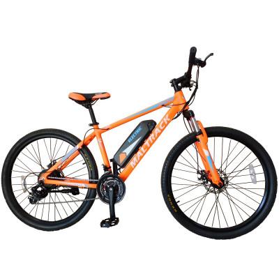 "Elcykel mountainbike CX760 - 27,5\\\"""