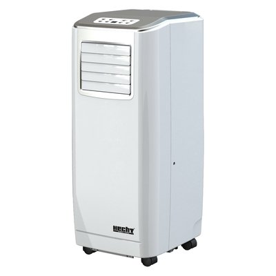 Luftkonditionering 1000 W
