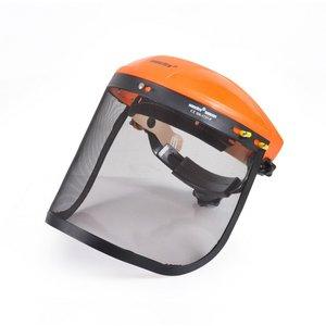 Ansiktskydd