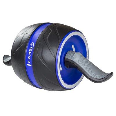 Träningshjul med knästöd