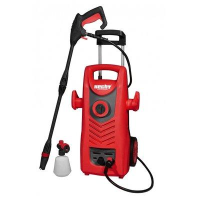 Högtryckstvätt med maxtryck 165 bar - 330 l/h