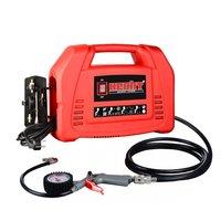 Portabel kompressor - 1100W