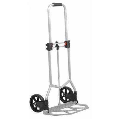 Bagage/säckvagn 90 kg