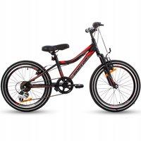 Mountainbike Cooler 20