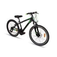 Cykel Highflyer 24
