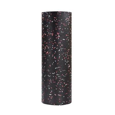 Foam Roller - 45 cm