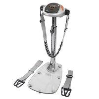 Massagemaskin (MA1020) 6 olika träningsprogram