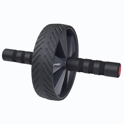 Träningshjul basic