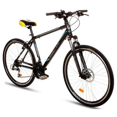 "Mountainbike TRK 28\\\"""