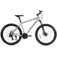 Mountainbike MalTrack 27,5