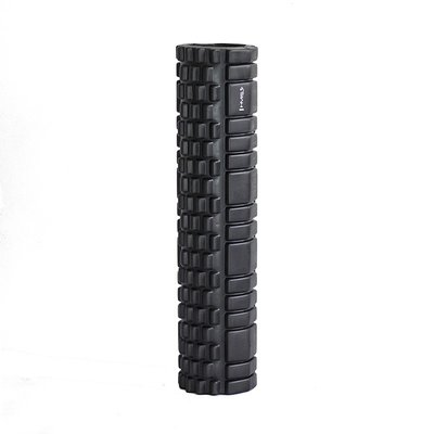 Foam Roller 61 cm - Olika färger