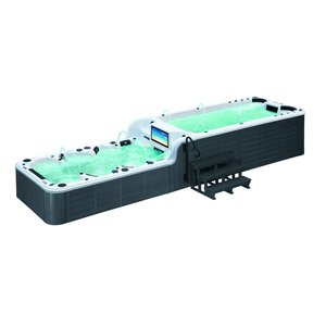 Swimspa Flood 859