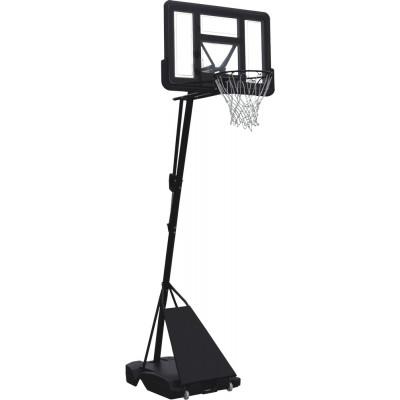 Basketställning Hoop - Flyttbar