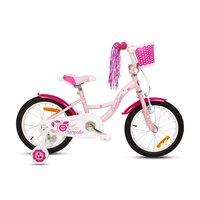 Cykel D'Goose 16