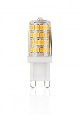 LED lampa G9 250lm dimbar 79 kr Hemfint.se