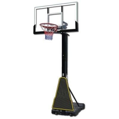 Basketställning Harlem - Flyttbar