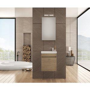Möbelpaket Luxus 45 trä