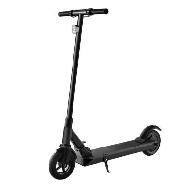 Elsparkcykel - 350W