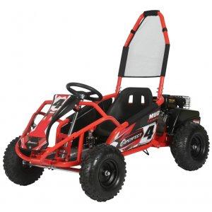 Crosskart / minibuggy - 98cc