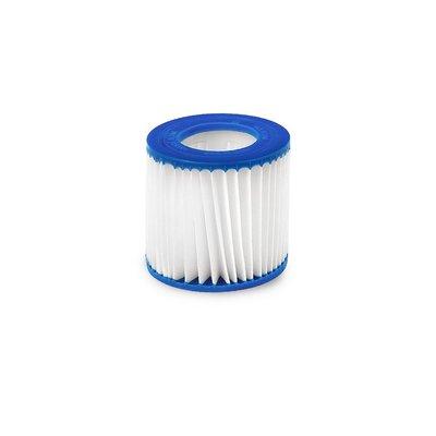 Filter till Exit pump 3800 l/h