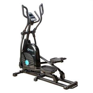 Crosstrainer Premium - H6319
