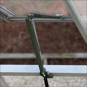Automatisk fönsteröppnare - Ventomax
