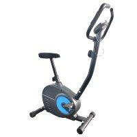 Träningscykel - Magnetisk (BK400)