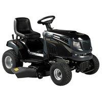 Trädgårdstraktor 432 cc