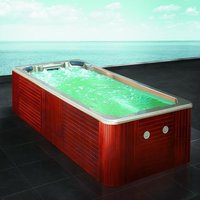 Swimspa Flood 823-B