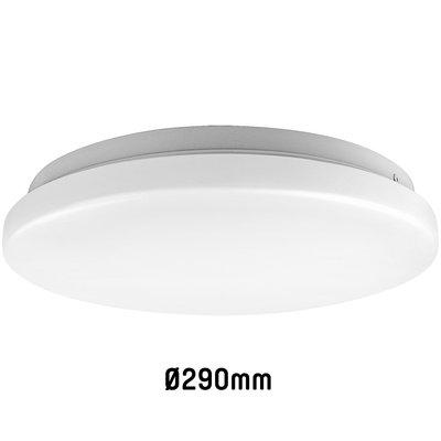 Plafond 1400lm IP20