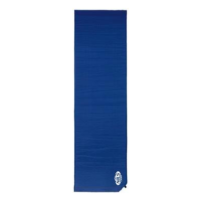 Liggunderlag (blå) NC4301