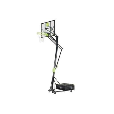 Basketställning Galaxy - Flyttbar