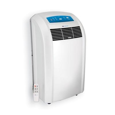 Luftkonditionering 2,6 kW