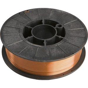 Svetstråd 0,8 mm, 5 kg