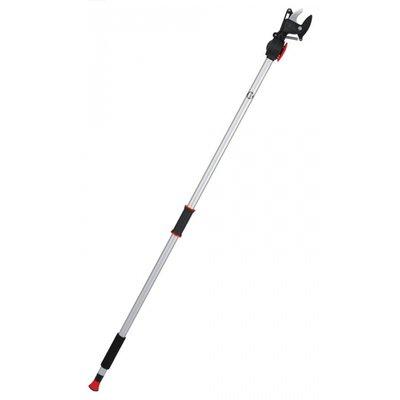 Grensax - 200 cm