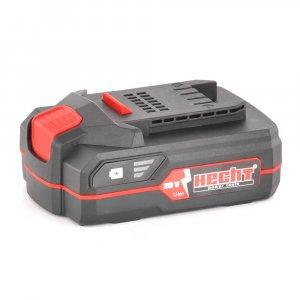 Batteri 2 Ah till Skruvdragare 57111