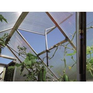 Automatiskt fönsteröppnare - Spiro