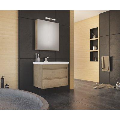 Möbelpaket Luxus 70 trä
