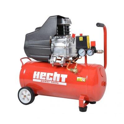 Kompressor - 24L 1500W