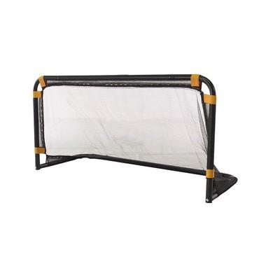 Fotbollsmål Mini - 150 x 75 cm 2-pack