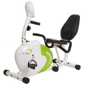 Motionscykel R9259 - Liggande (recumbent)