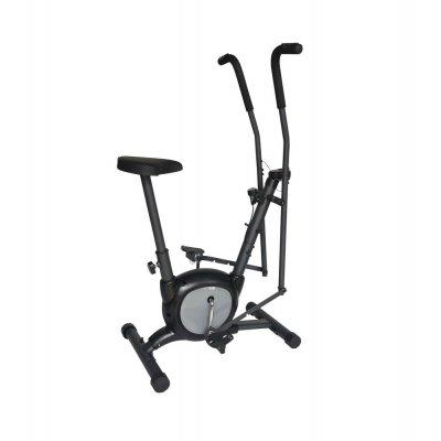 Crosstrainer / Träningscykel - 301D
